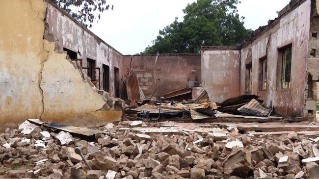 385470_Nigeria-bombing
