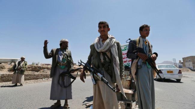 385551_Yemen-fighters