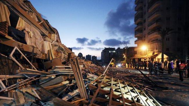 385553_Gaza-building-Israel