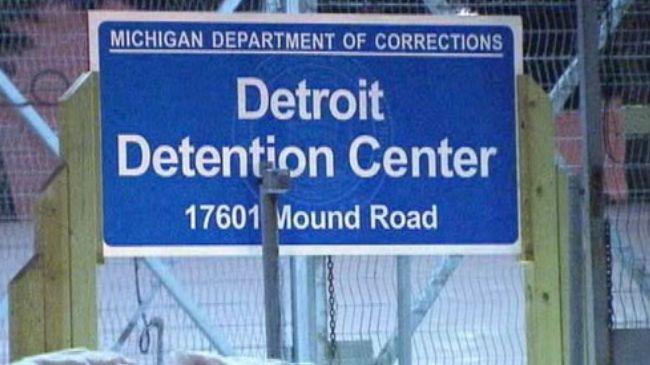 385573_US-Detroit