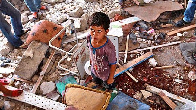 385576_Gaza-School