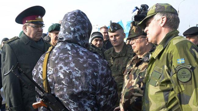 385647_Ukraine