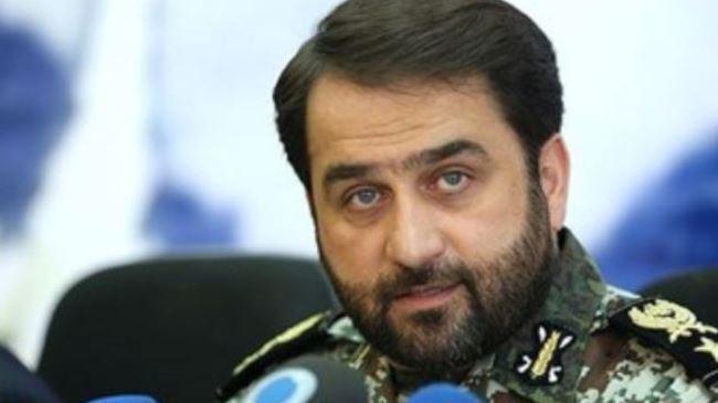 385691_Iran-radar