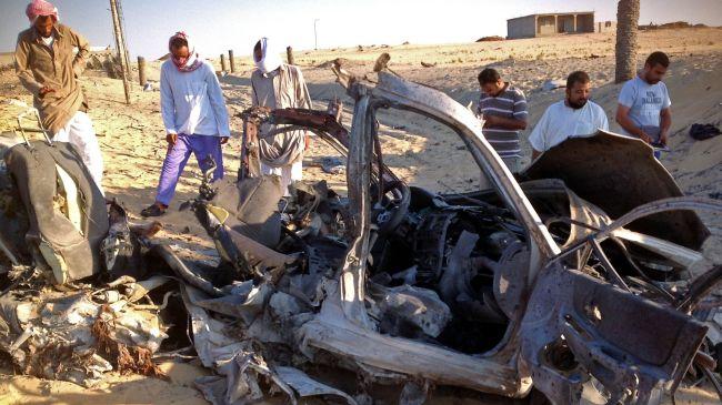 385704_Egypt-Sinai-blast
