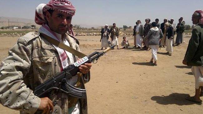 385715_Yemen-Ansarullah-Fighters