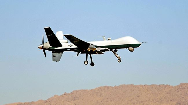 385722_US-drone