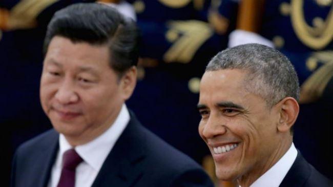 385725_US-China