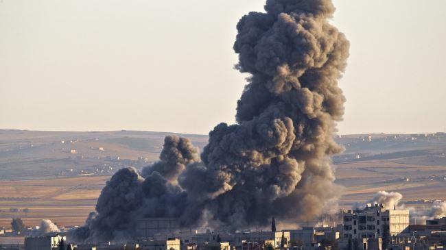 385736_Kobani-Syria