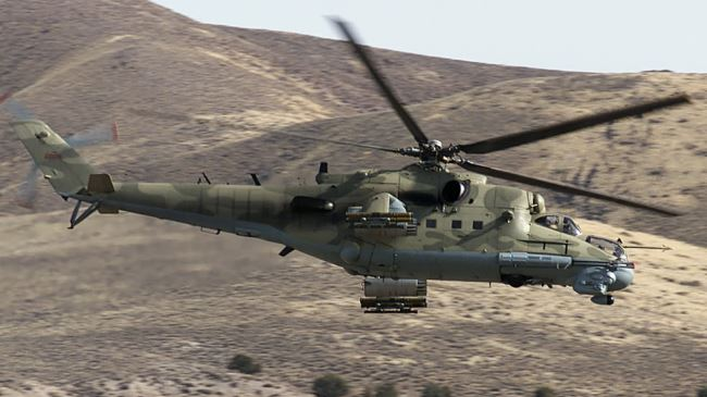 385785_MI-24-Helicopter