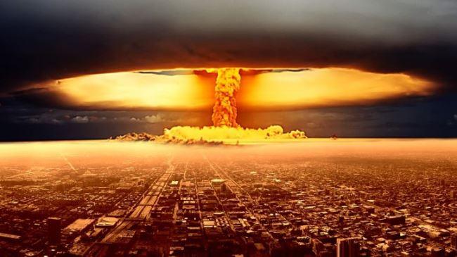 385808_us-russia-nuclear-war