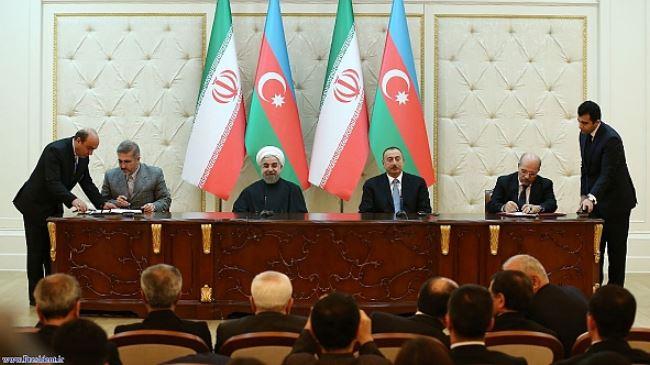 385815_Rouhani-Aliyev