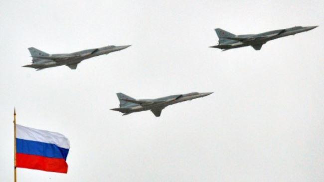 385824_Russia-bombers