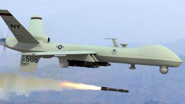 385833_Yemen-drone