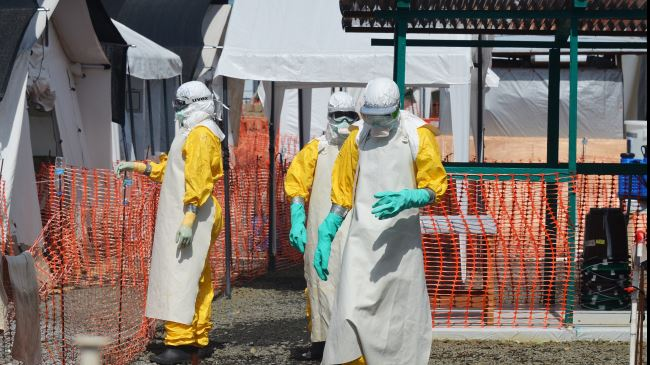 385876_Ebola-clinic-workers