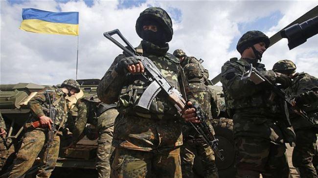 385889_Ukraine-East-Military