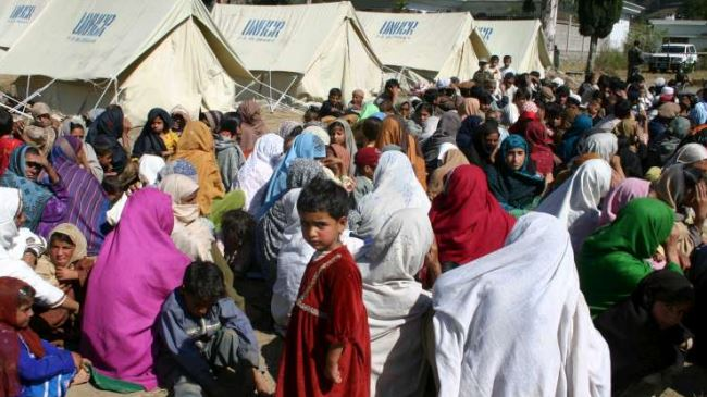 385894_displaced-pakistanis