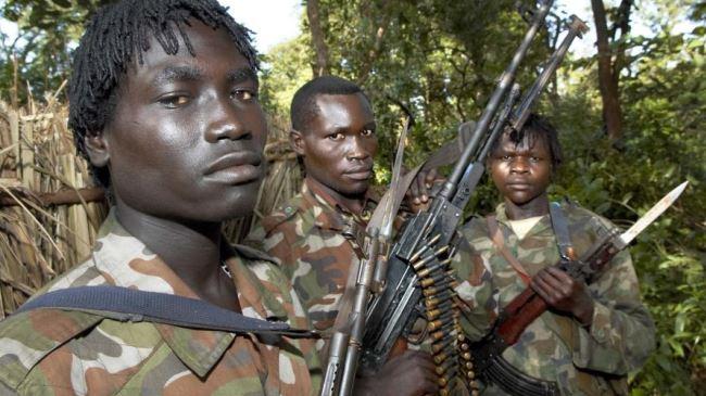 385901_LRA-rebels