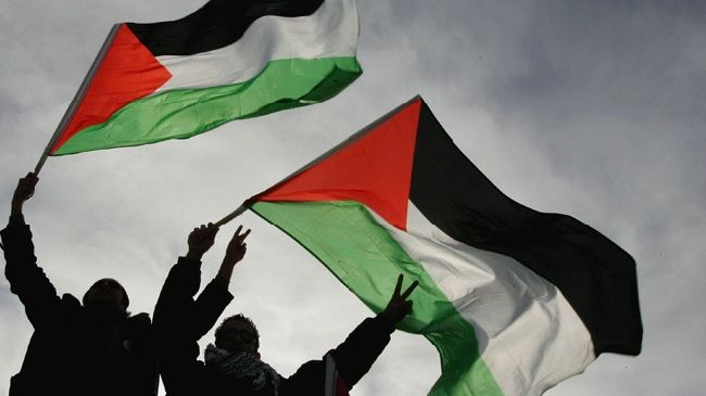 385924_Palestine-flags