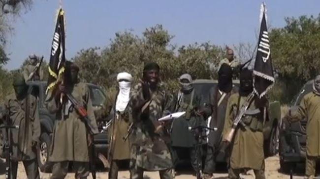 385926_Boko-Haram