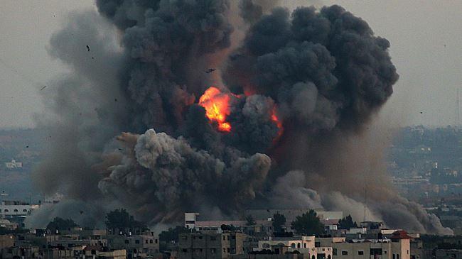 385936_gaza-war