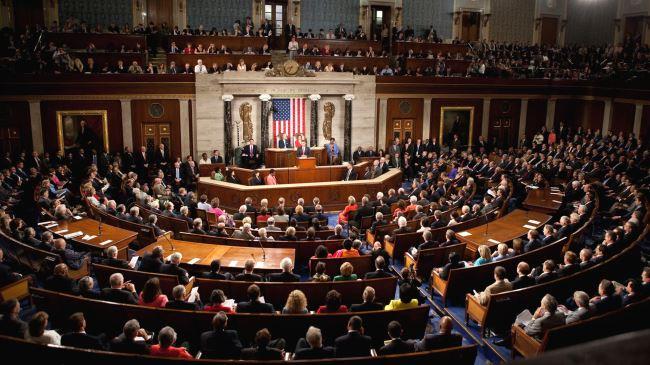 Photo of Democrats block Republican anti-Iran bid in Senate