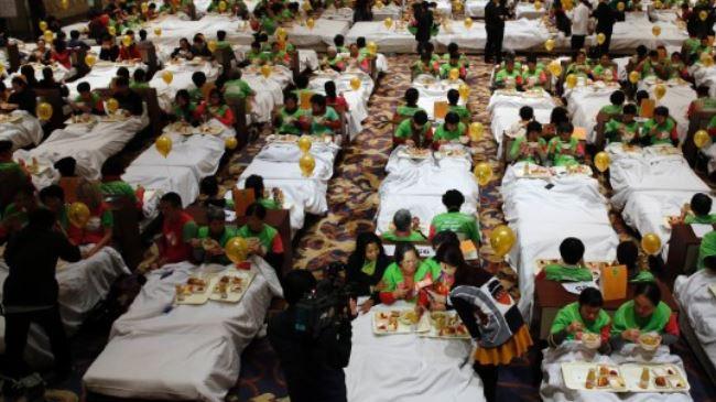385945_Breakfast-China