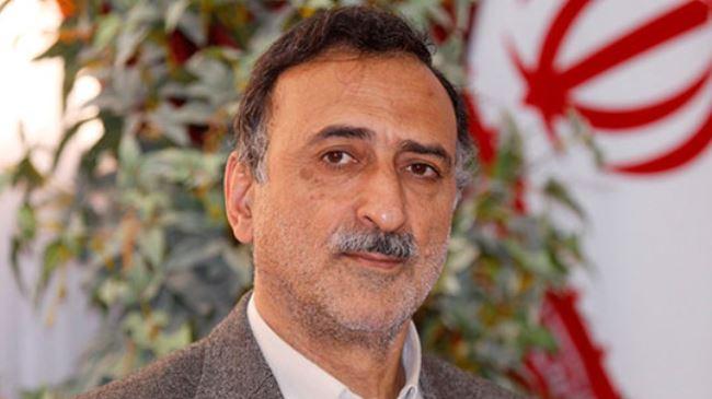 385968_iran-ashtiani