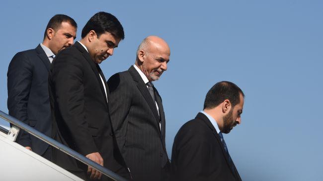 385974_Ashraf-Ghani