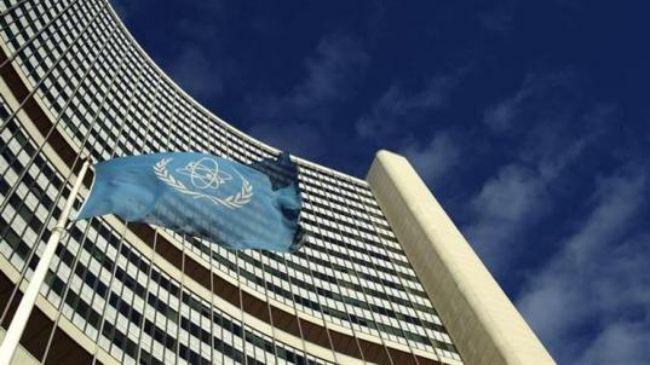 385996_Iran-IAEA