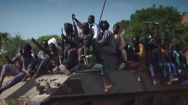 386015_Nigerian-Chibok