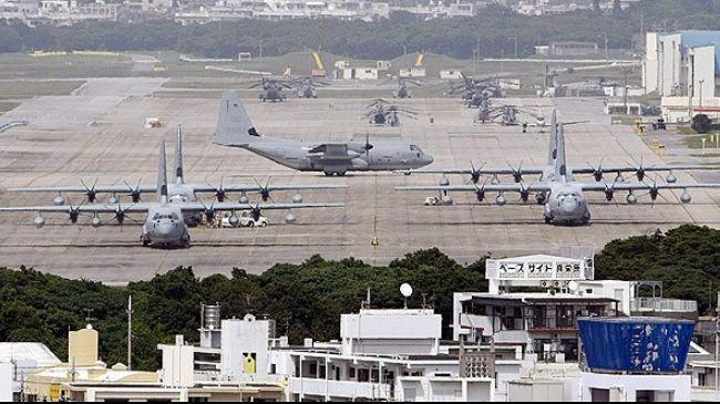 386122_Okinawa-Futenma