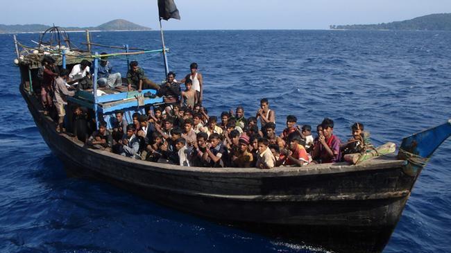 386133_Myanmar-Rohingya