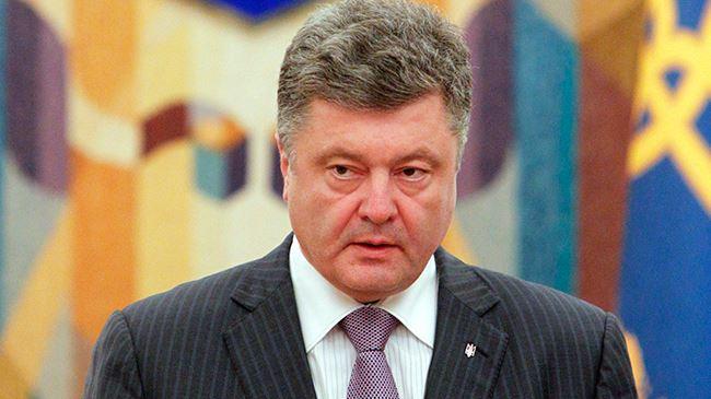 386139_Ukraine-Poroshenko