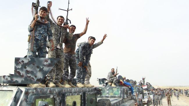 386215_Iraq-troops