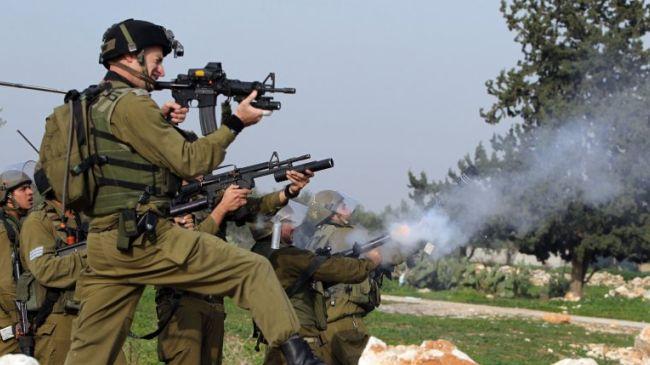 386222_Israeli-troops