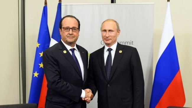 386240_Hollande-Putin