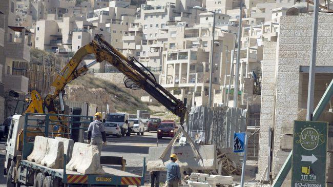 386251_Israel-settlement