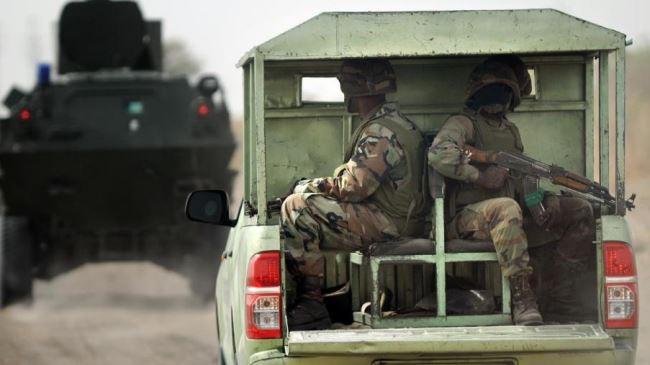 386258_Nigeria-army