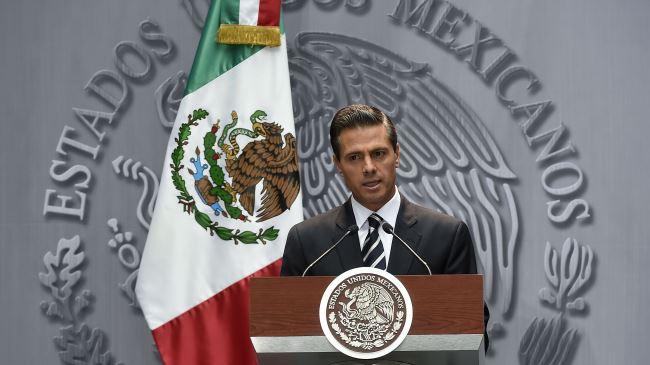 386261_Enrique-Peña-Nieto