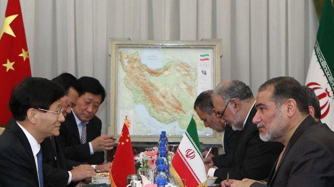 386290_Iran-China-Shamkhani