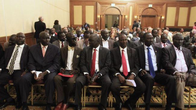 386291_South-Sudan-negotiations