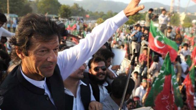 386305_Imran-Khan