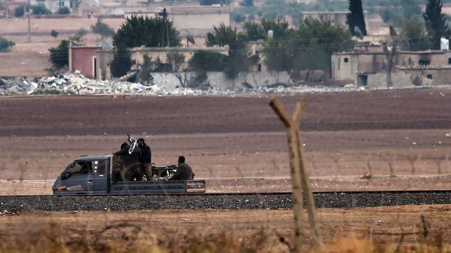 386339_Syria-Kobani (1)