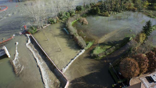 386372_Italy-flood