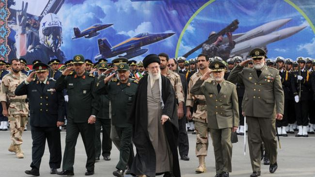 386376_Ayatollah- Khamenei