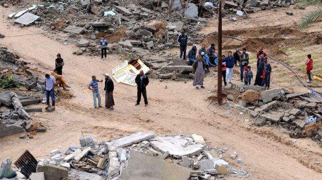 386478_Egypt-gaza