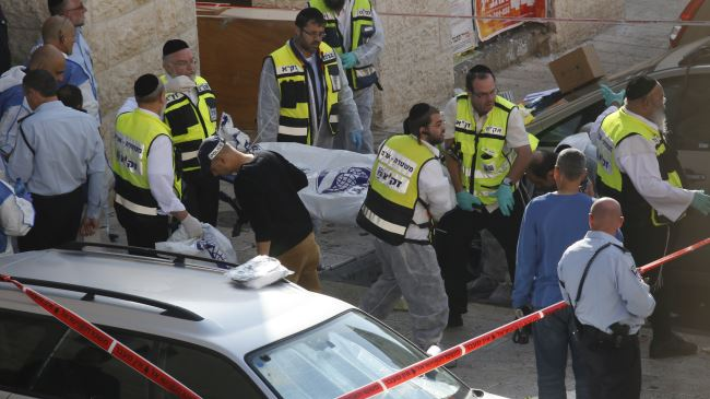 386493_Israel-synagogue-attack