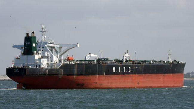 386499_India-Iran-oil