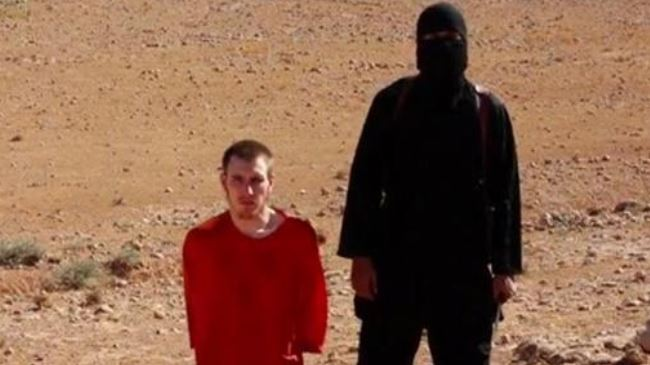 386503_ISIL-beheading-Kassig