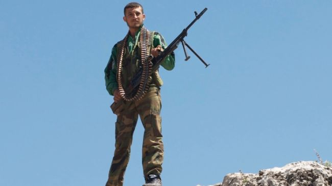 386560_Free-Syrian-Army-Militants-dogs-of-war